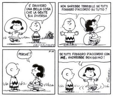 http://www.giosby.it/wp-content/uploads/2010/06/Charlie_Brown_daccordo.jpg
