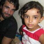 Ricordo di Vittorio Arrigoni