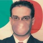 La censura dei rottamatori: Grazie Cosseddu!