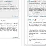 Byoblu: il censuratore che si lamenta della censura…