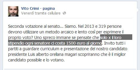 Facebook_CRIMI_1500€algiorno